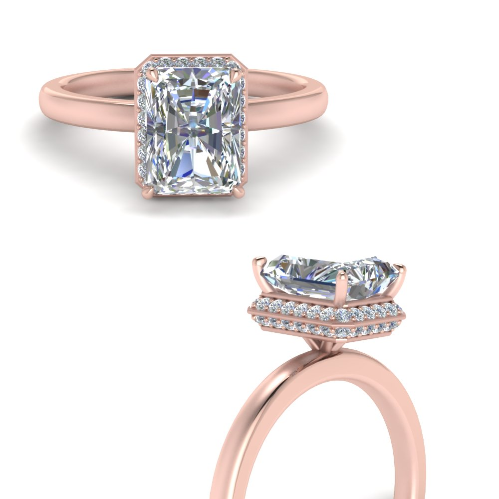 pave-wrap-radiant-cut-diamond-halo-ring-in-FD9347RARANGLE3-NL-RG