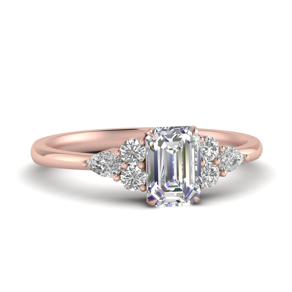 pear-accented-emerald-cut-diamond-ring-in-FD9289EMR-NL-RG