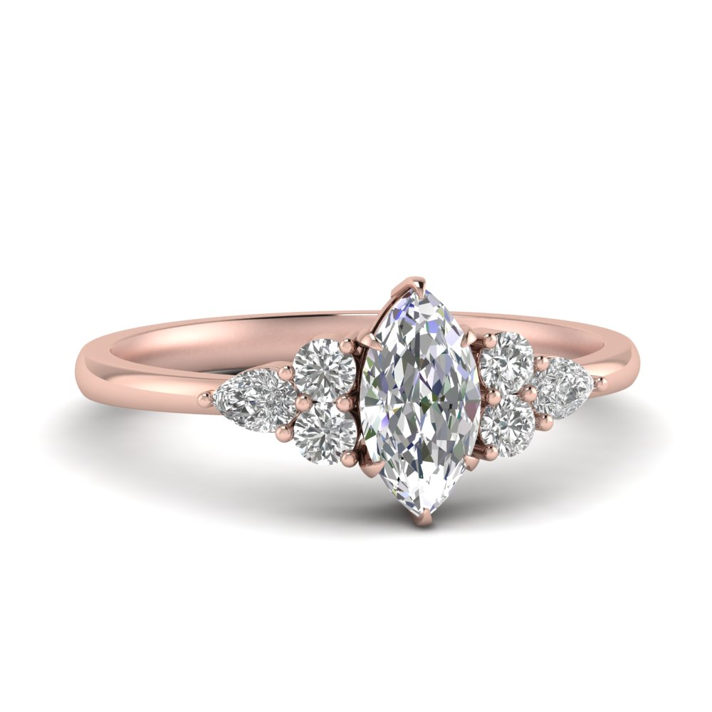 pear-accented-marquise-cut-diamond-ring-in-FD9289MQR-NL-RG