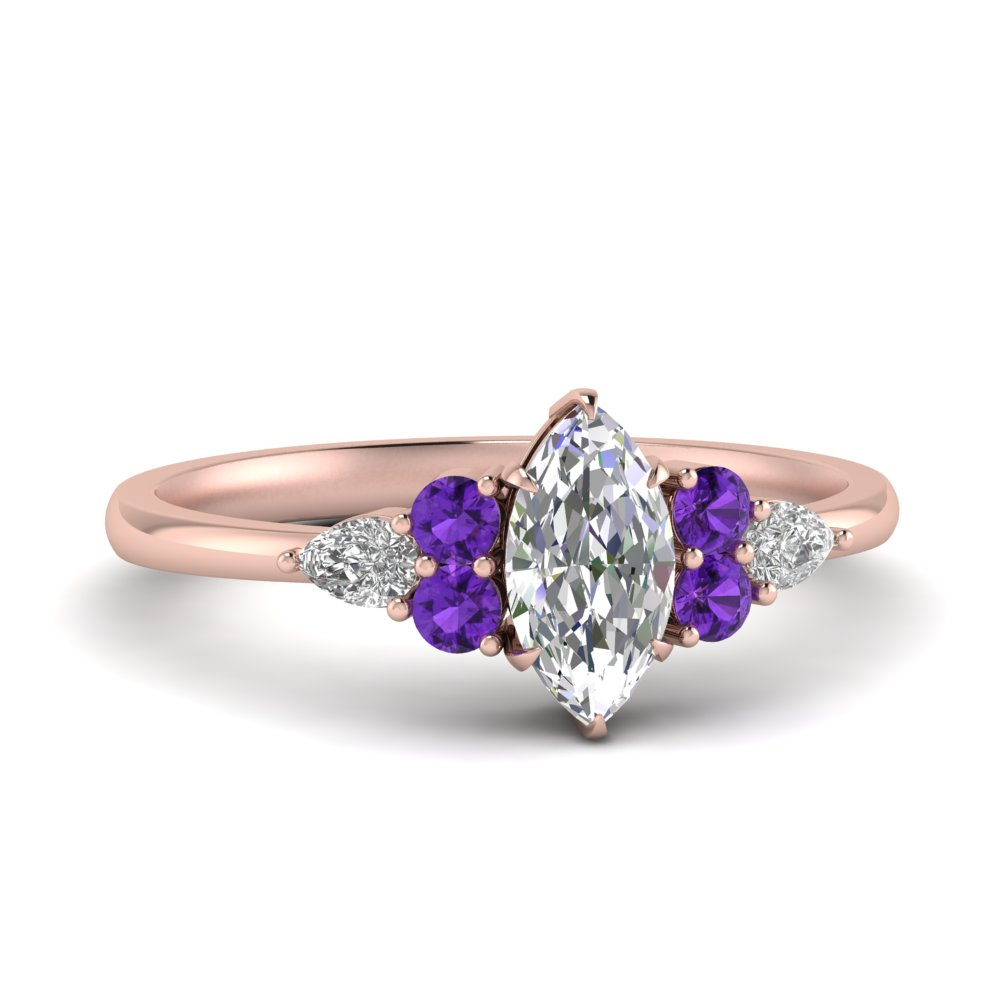 pear-accented-marquise-cut-diamond-ring-with-purple-topaz-in-FD9289MQRGVITO-NL-RG