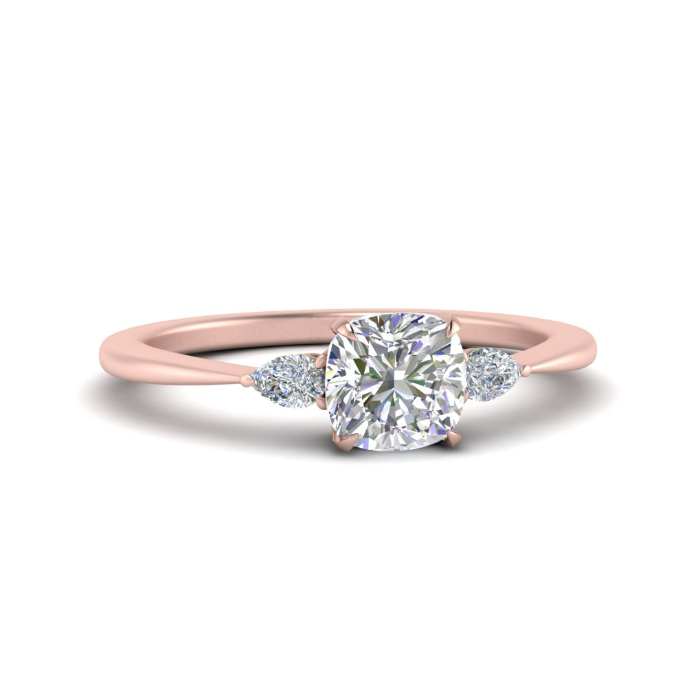 pear-diamond-cathedral-cushion-cut-engagement-ring-in-FD9210CUR-NL-RG