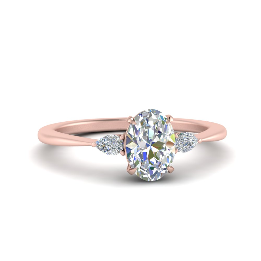 pear-diamond-cathedral-oval-shaped-engagement-ring-in-FD9210OVR-NL-RG