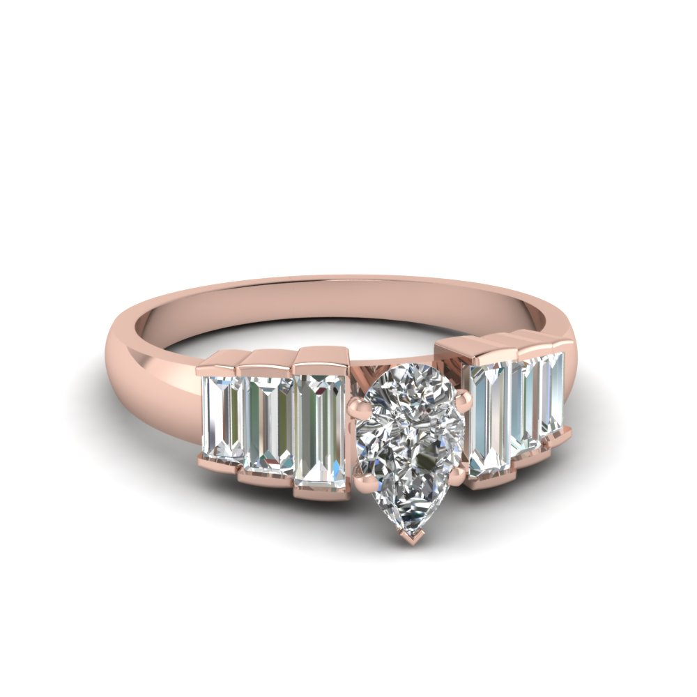 Bar Set 