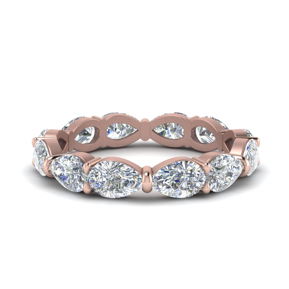 pear-shaped-diamond-3-carat-eternity-band-in-FD8933-NL-RG