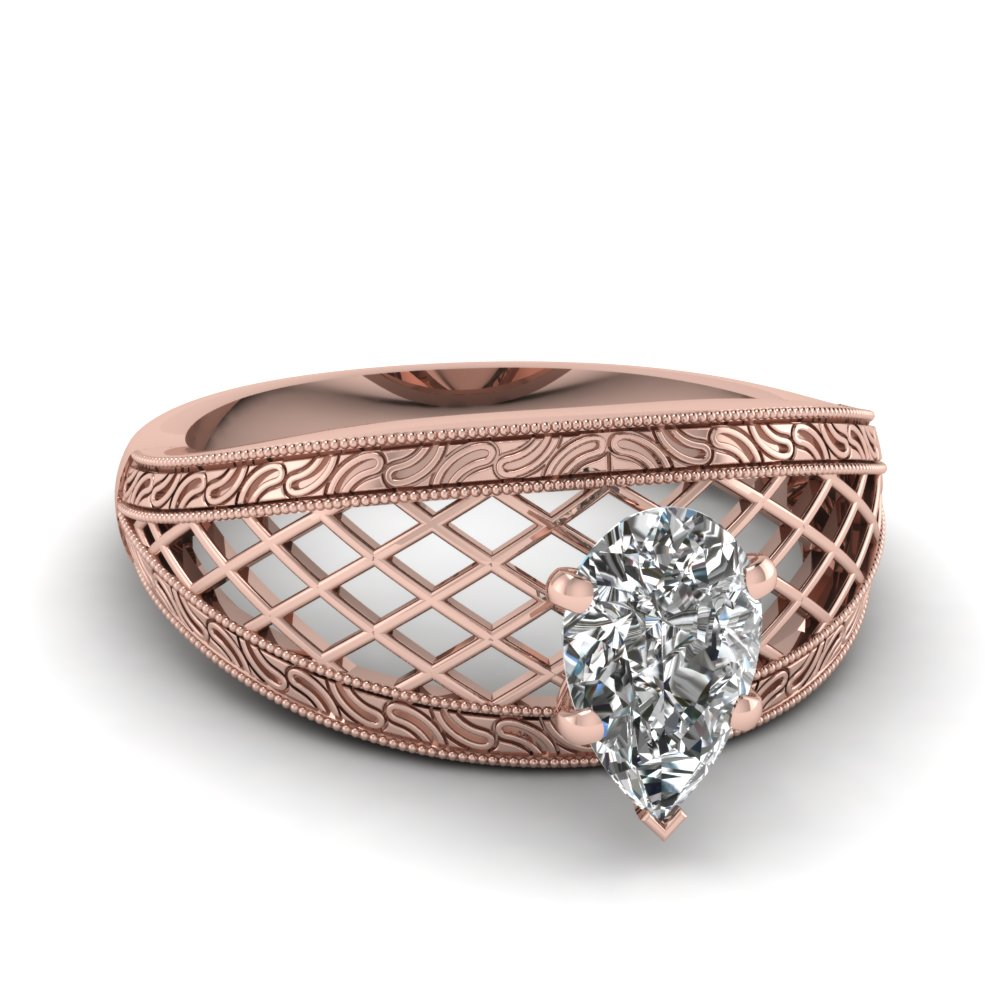 40% off Retail Prices Affordable Engagement Rings