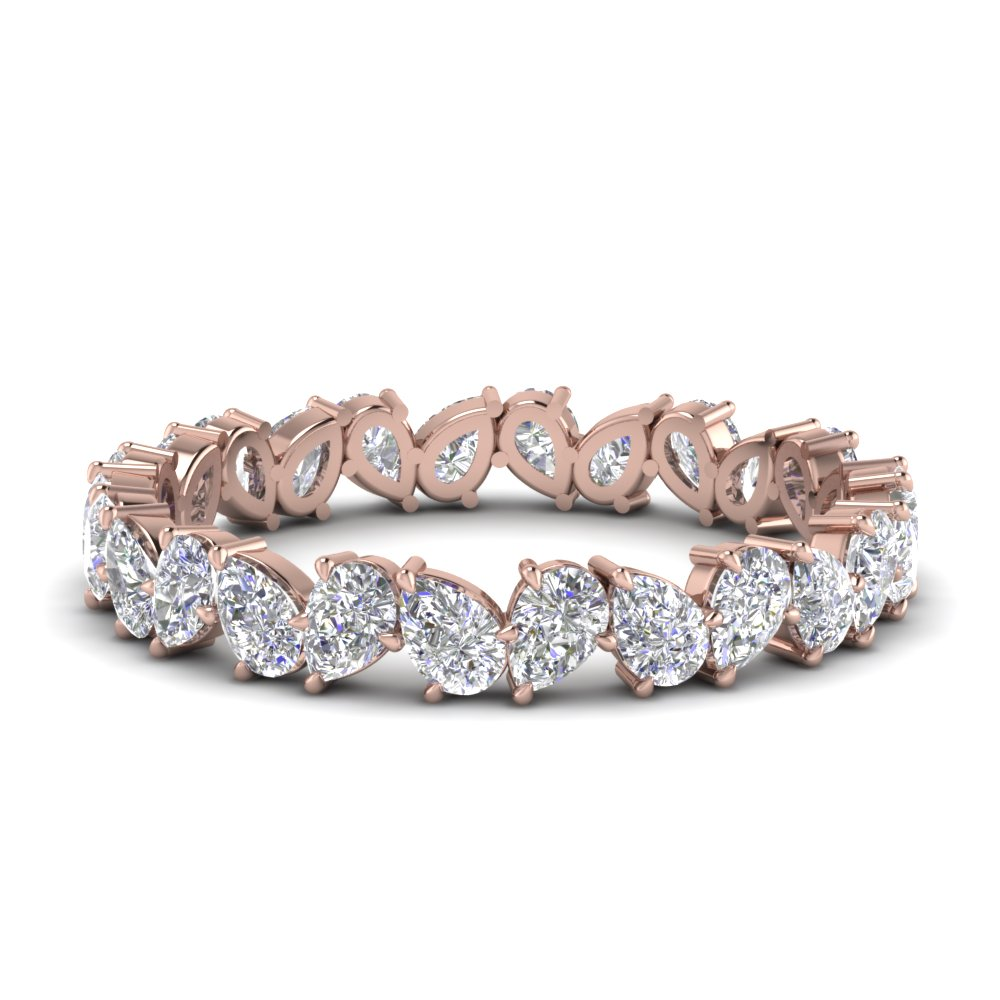 pear-shaped-diamond-eternity-band-in-FD8931-NL-RG