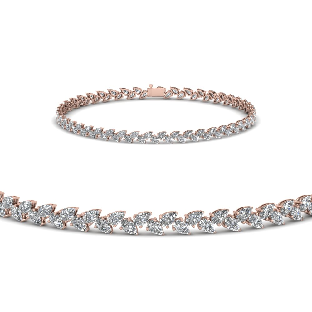 buy diamond jewelry carat tw bracelets of with online bracelet and bangles in sterling silver diamonds