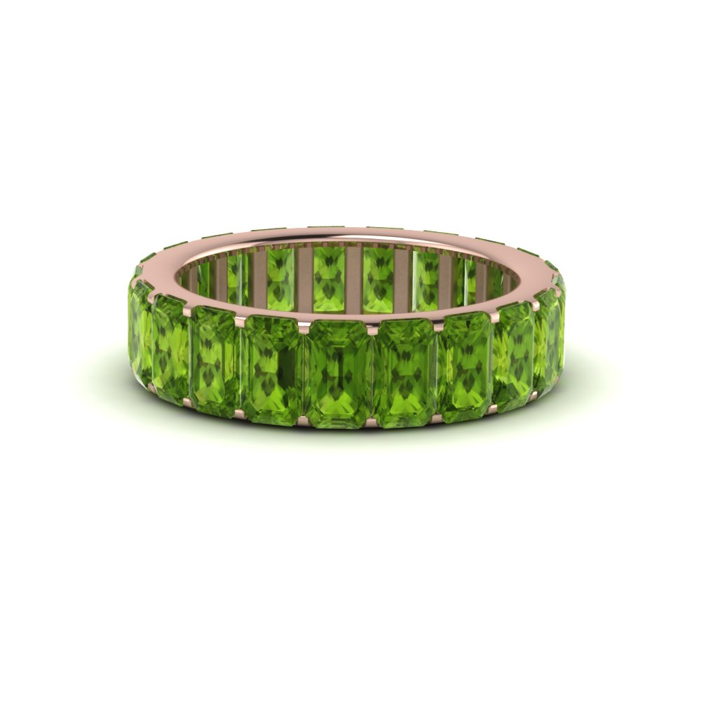 peridot-emerald-cut-eternity-band-in-FDEWB8127EMGPROT-NL-RG-GS