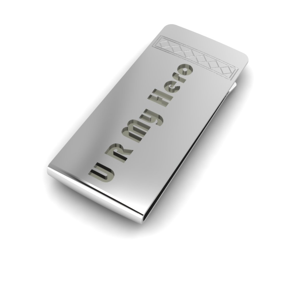 personalized-moneyclip-for-him-in-stainless-steel-FDMC805-NL-WG