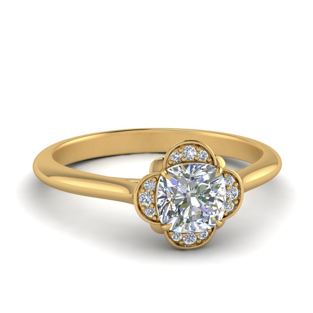 petal-halo-cushion-diamond-ring-in-FD123794CUR-NL-YG