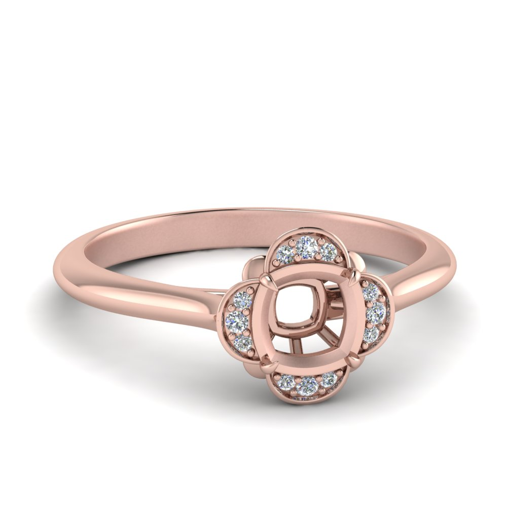 petal-halo-semi-mount-diamond-ring-in-FD123794SMR-NL-RG