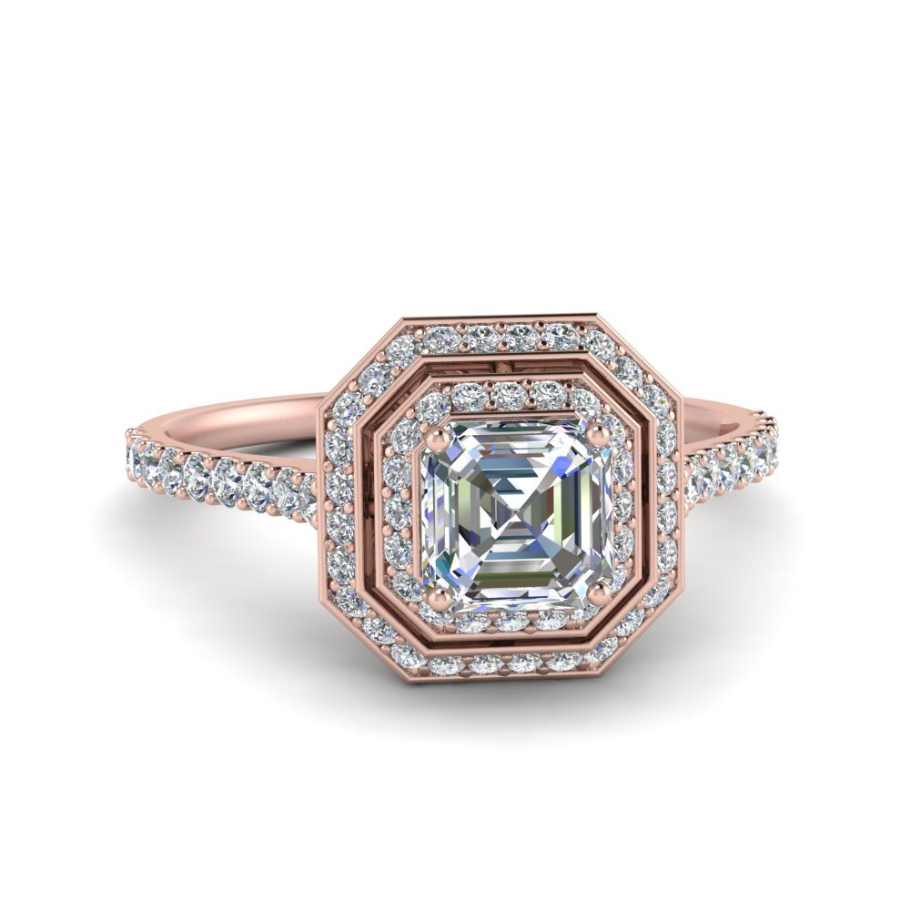 petite-asscher-diamond-engagement-ring-with-double-halo-in-FD121992ASR-NL-RG