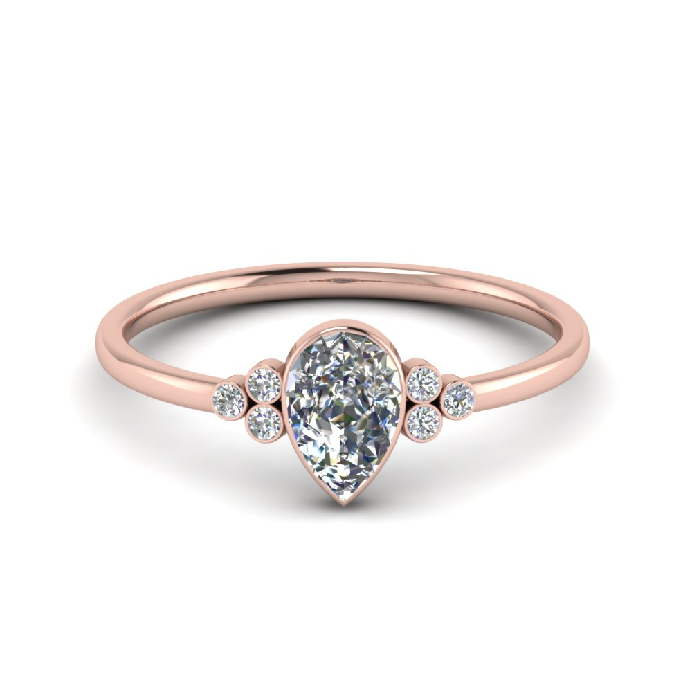 petite-bezel-set-pear-shaped-diamond-engagement-ring-in-FD9175PER-NL-RG