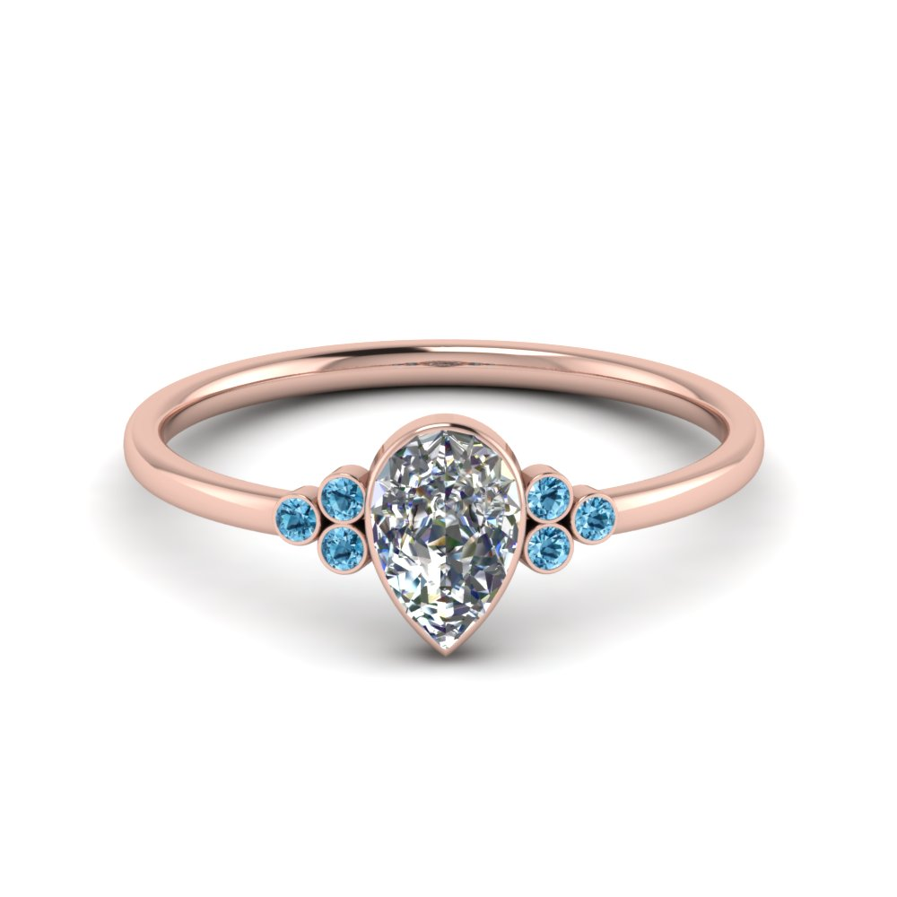 petite-bezel-set-pear-shaped-diamond-engagement-ring-with-blue-topaz-in-FD9175PERGICBLTO-NL-RG