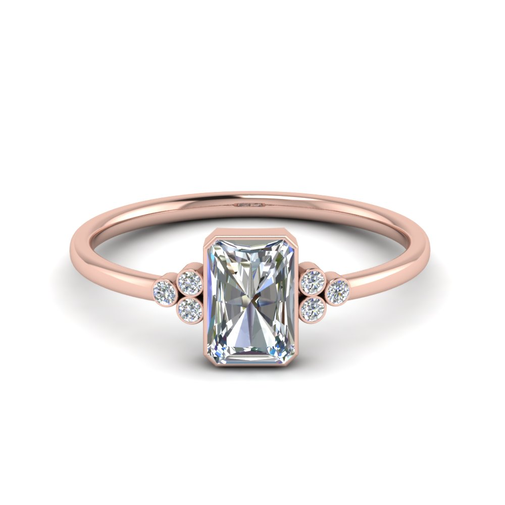petite-bezel-set-radiant-cut-diamond-engagement-ring-in-FD9175RAR-NL-RG