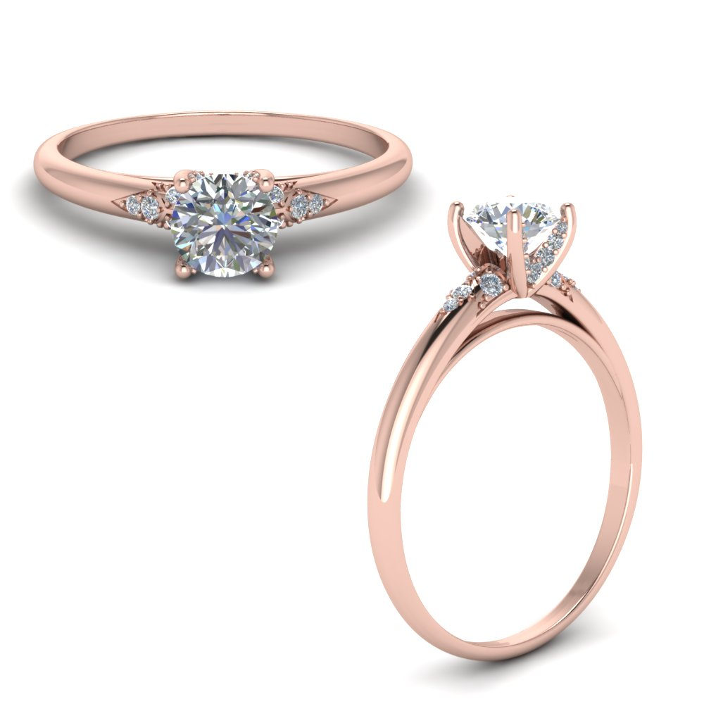 petite-dome-diamond-engagement-ring-in-FD8612RORANGLE1-NL-RG