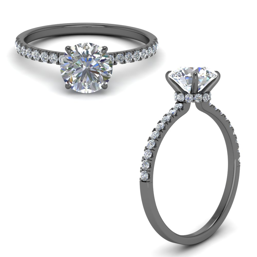petite-hidden-halo-round-cut-diamond-engagement-ring-in-FD9168RORANGLE3-NL-BG