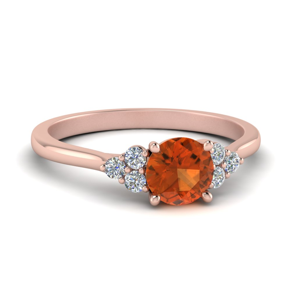 petite-orange-sapphire-engagement-ring-in-FD9275RORGSAOR-NL-RG-GS