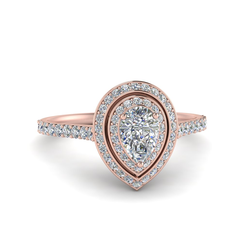 petite-pear-diamond-engagement-ring-with-double-halo-in-FD121992PER-NL-RG