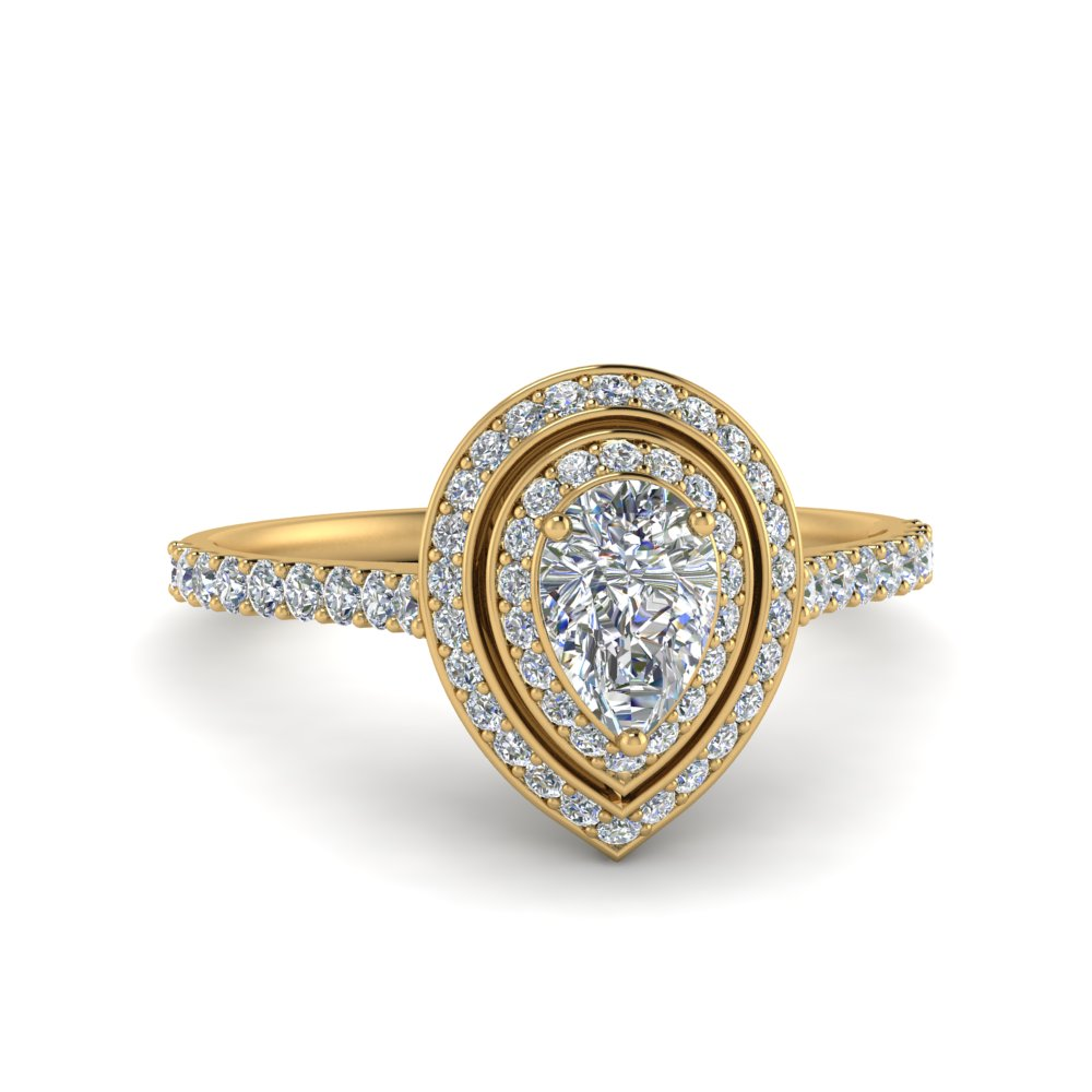 petite-pear-diamond-engagement-ring-with-double-halo-in-FD121992PER-NL-YG