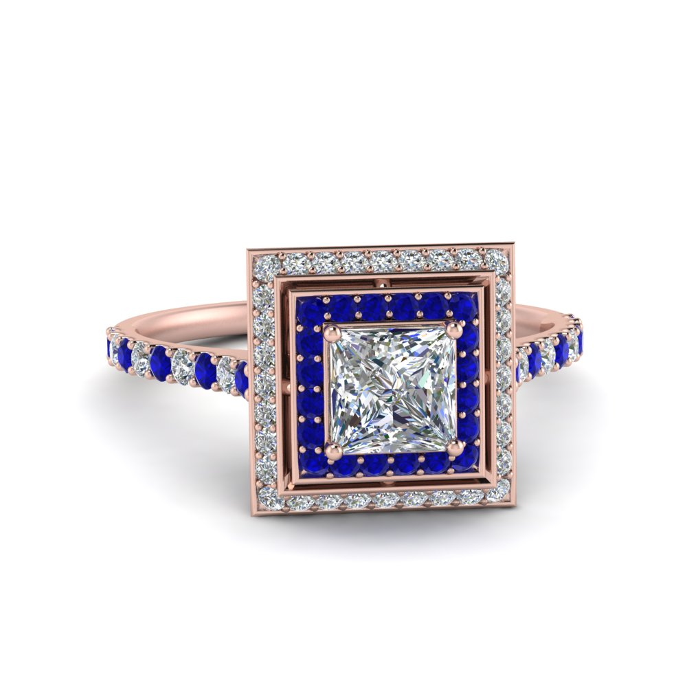 petite-princess-diamond-engagement-ring-with-sapphire-double-halo-in-FD121992PRRGSABL-NL-RG