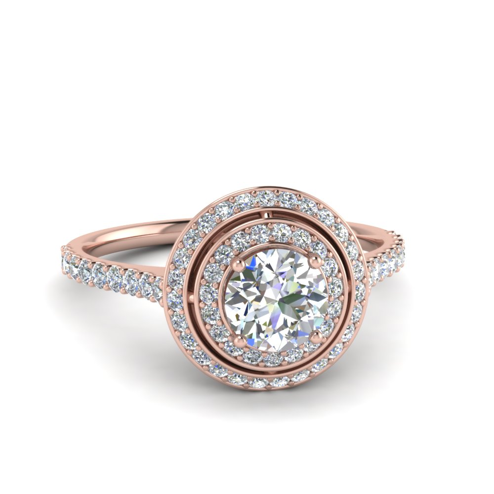 petite-round-diamond-engagement-ring-with-double-halo-in-FD121992ROR-NL-RG