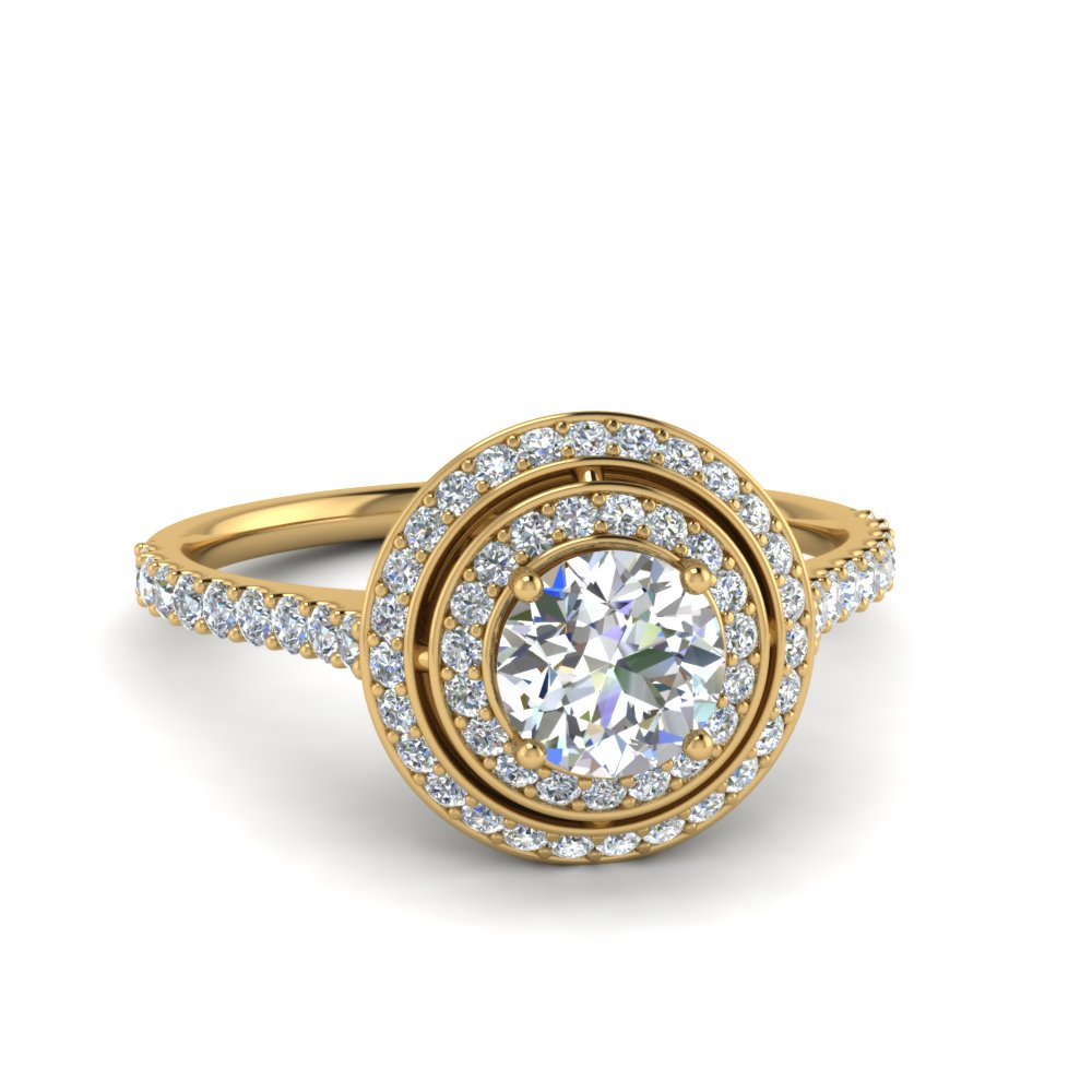petite-round-diamond-engagement-ring-with-double-halo-in-FD121992ROR-NL-YG