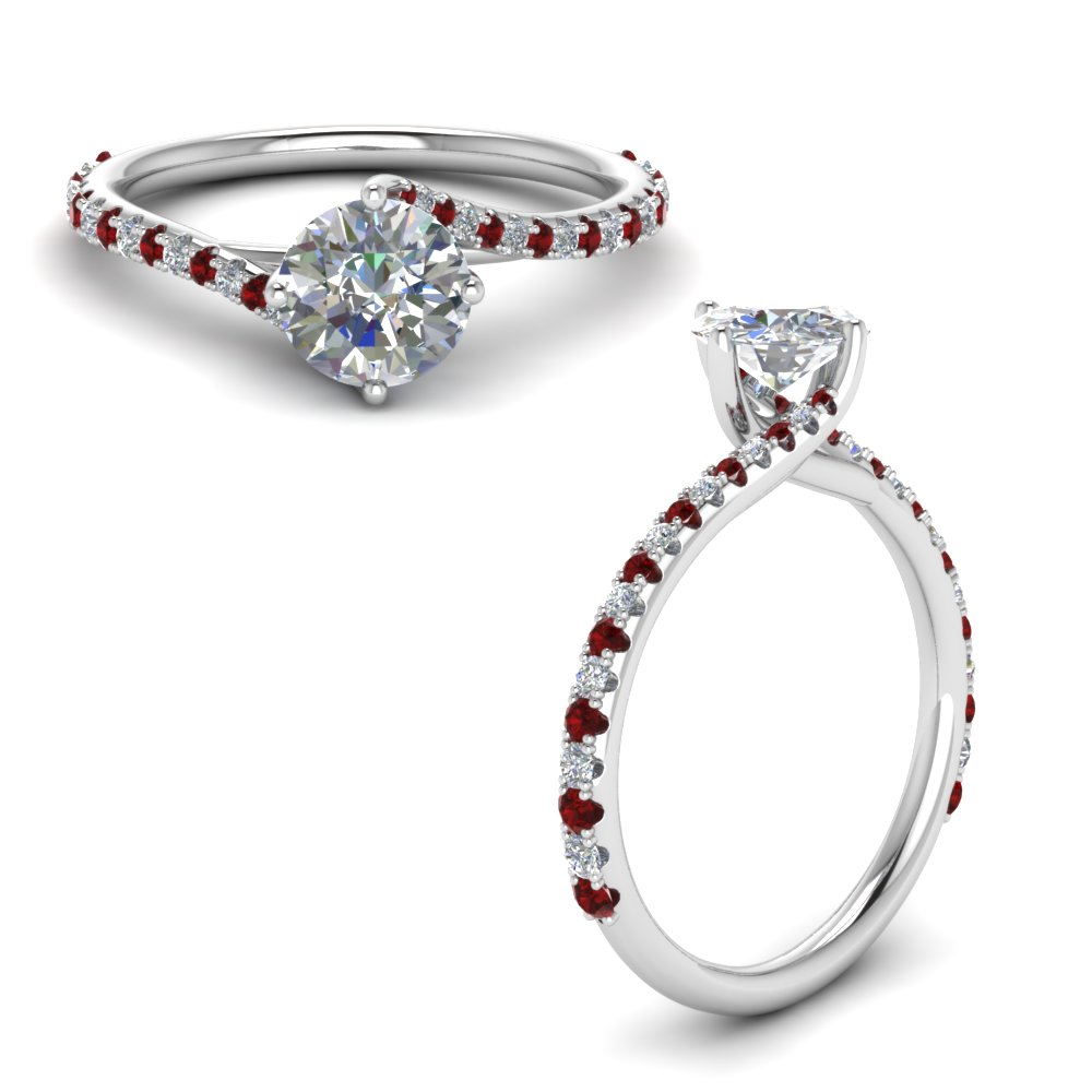 petite-swirl-diamond-engagement-ring-with-ruby-in-FD8871RORGRUDRANGLE1-NL-WG