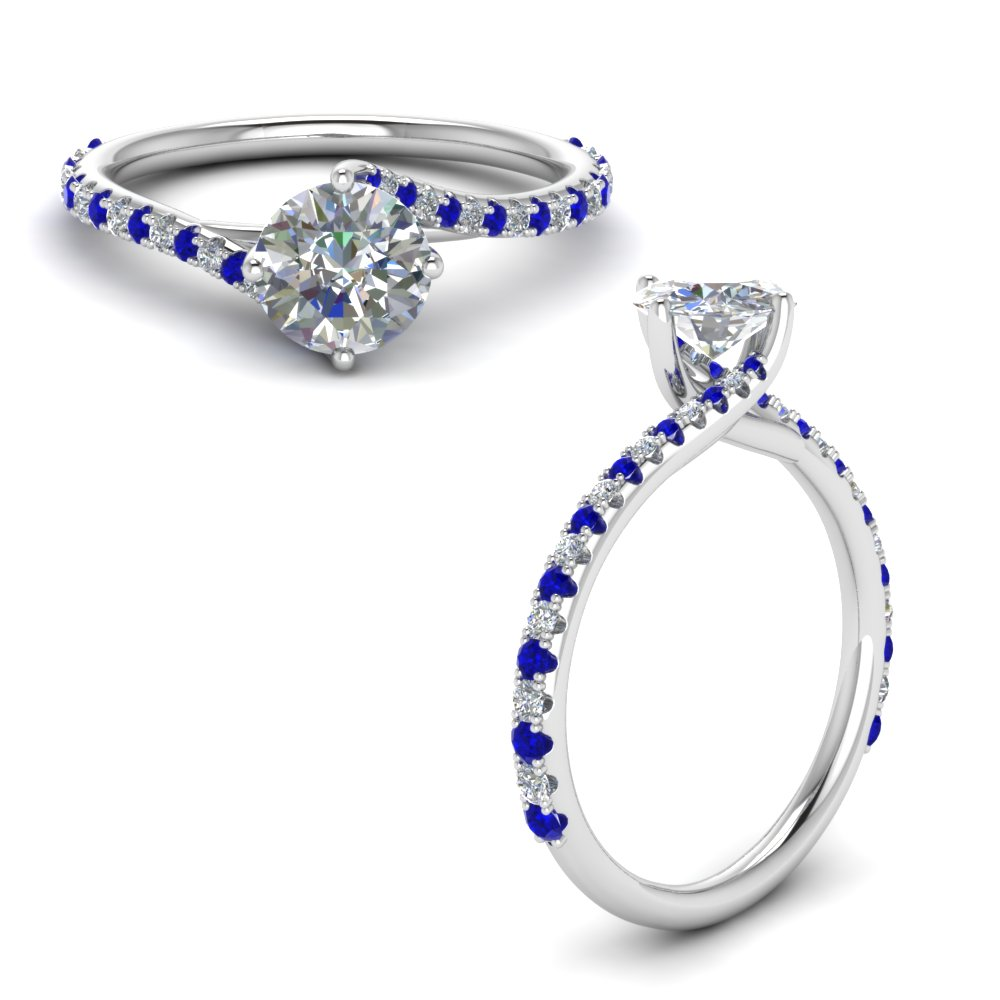 petite-swirl-diamond-engagement-ring-with-sapphire-in-FD8871RORGSABLANGLE1-NL-WG