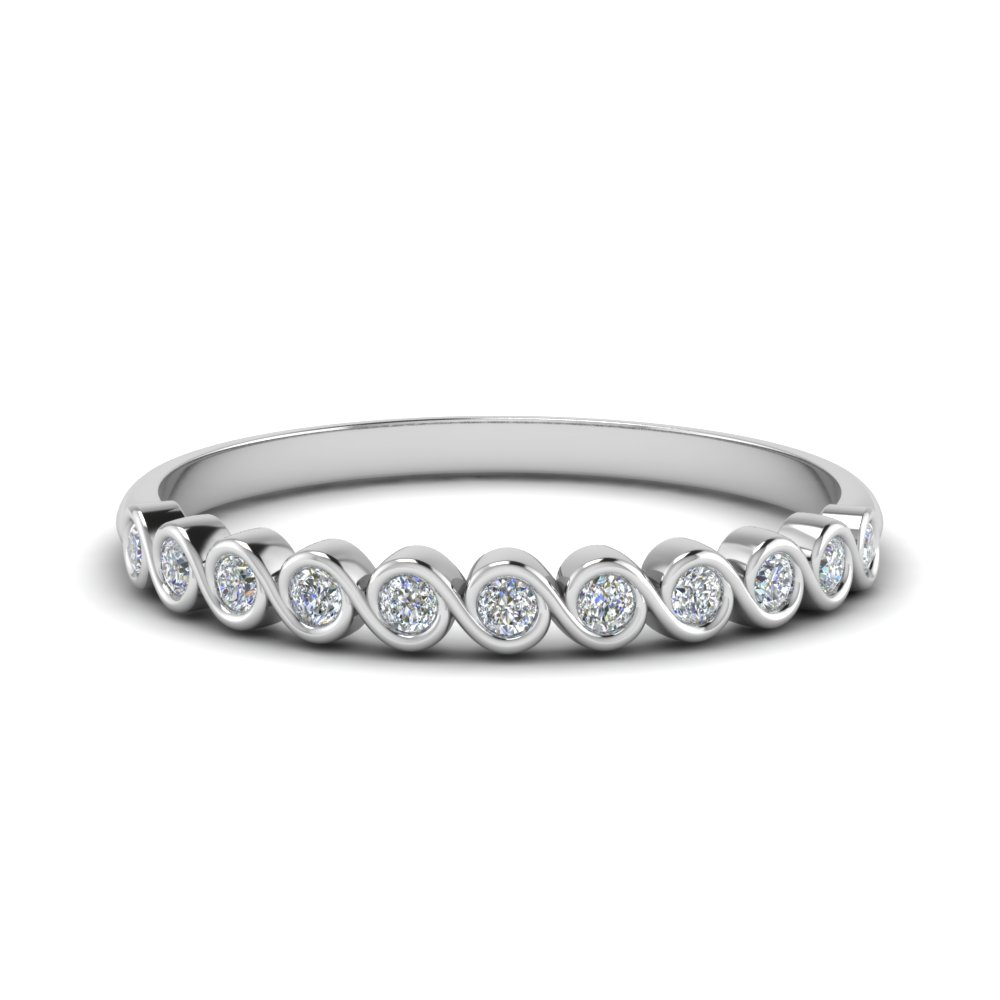 0.25-ct.-petite-swirl-round-diamond-anniversary-ring-in-FD123594RO(1.75MM)-NL-WG.jpg