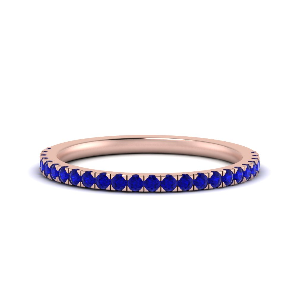 petite-women-sapphire-wedding-band-in-FD9128B1GSABL-NL-RG-G2