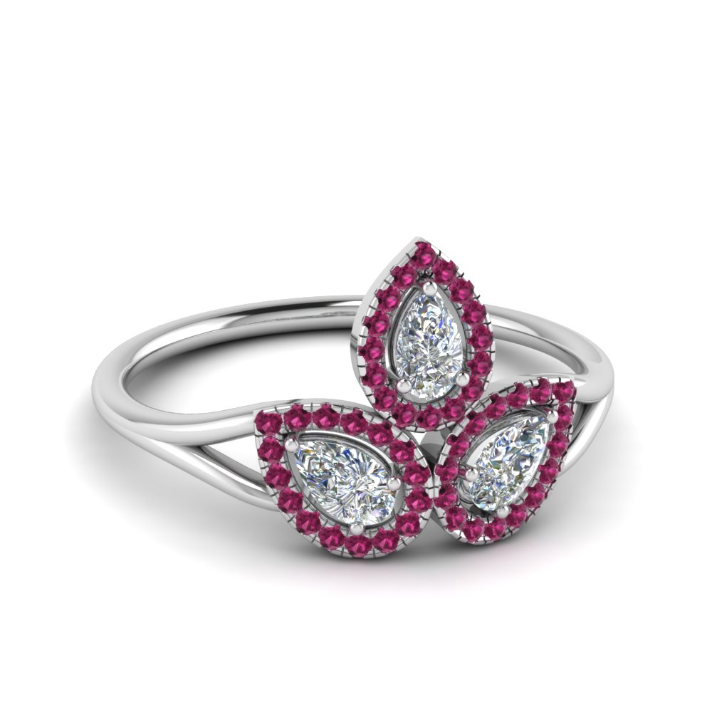 by aayra engagement in contemporary zirconia modern hover zoom swarovski to rings jewellery jewels view
