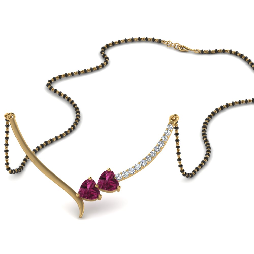 pink-sapphire-heart-simple-diamond-mangalsutra-in-MGS8748GSADRPI-NL-YG.jpg