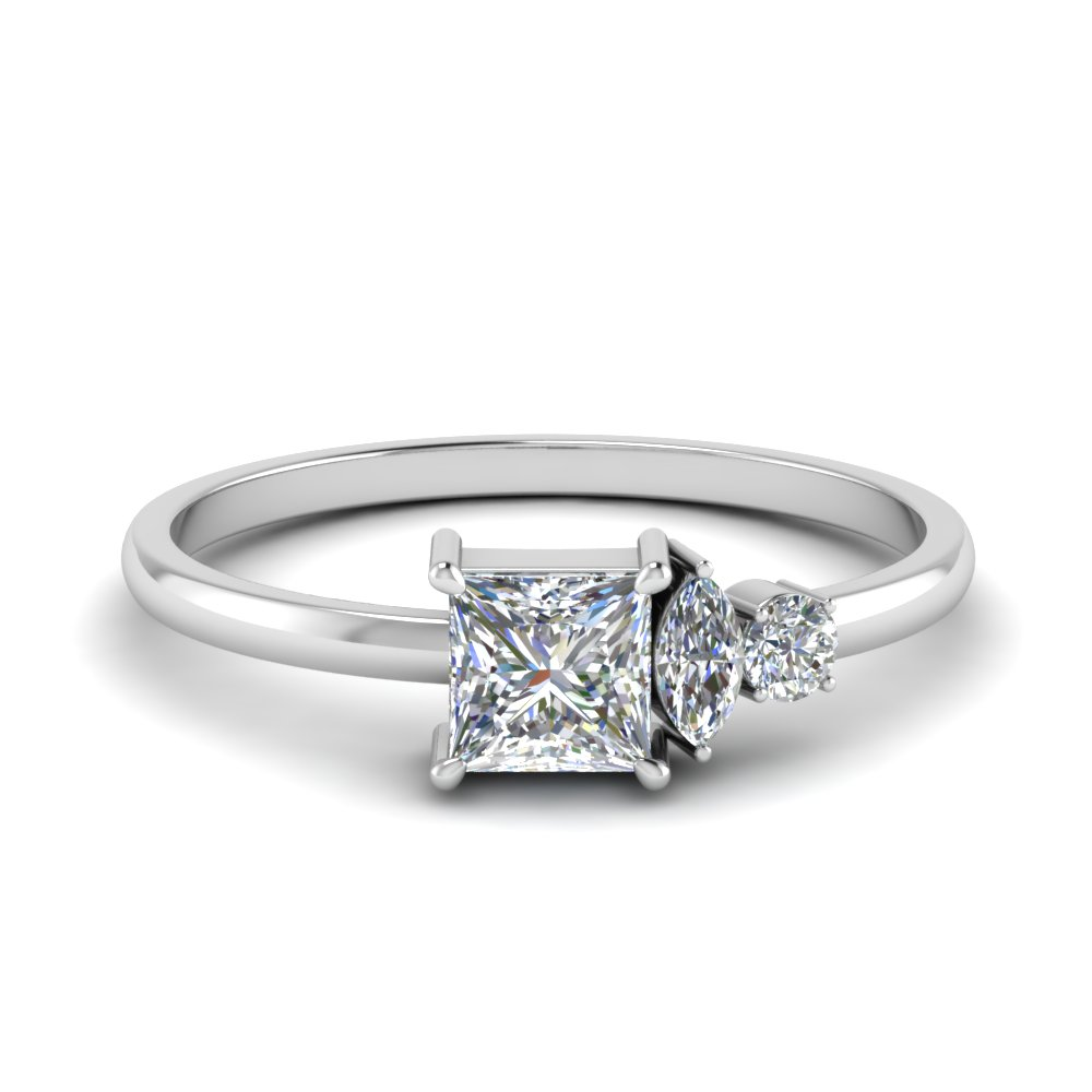 princess-cluster-unique-promise-ring-in-FD9007PR-NL-WG