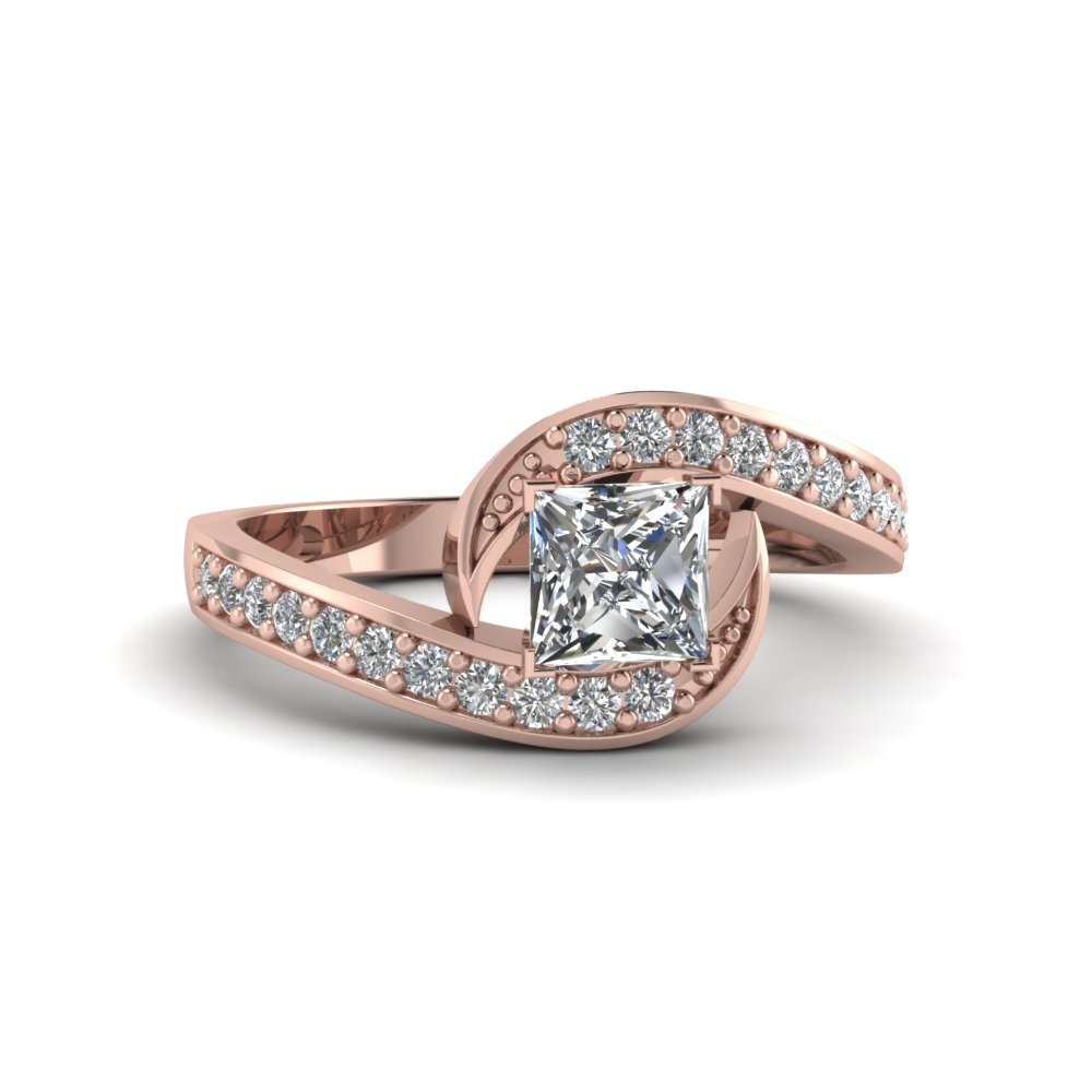 non com something engagement at by traditional custommade ring old from rings new diamond blog custom