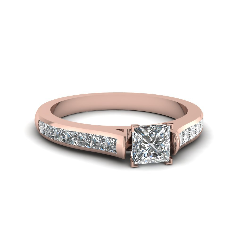 princess cut channel diamond rose gold engagement ring FDENS877PRR NL RG 30.jpg