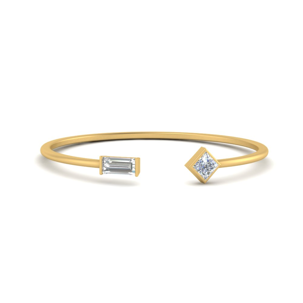 princess-cut-diamond-and-baguette-stacking-thin-ring-in-FD9406PRR-NL-YG
