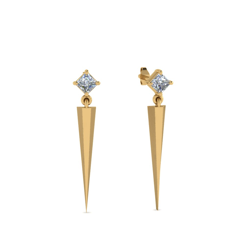 princess-cut-diamond-dagger-earrings-in-FDEAR9199-NL-YG