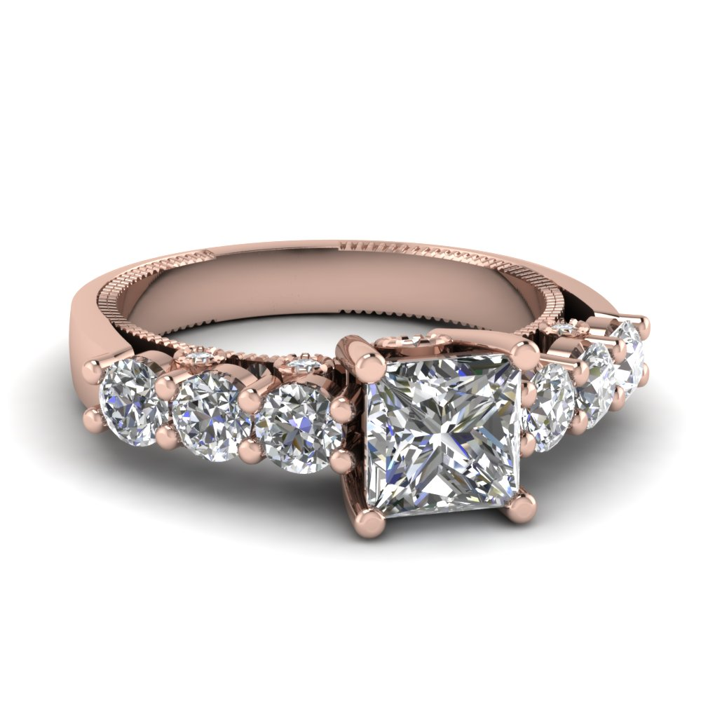 colored patterson platinum gem collection rings ring wedding gallery mark engagement