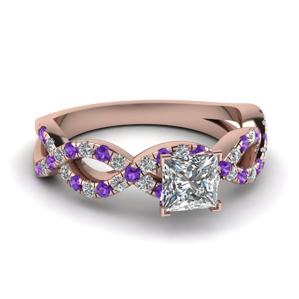diamond engagement ring purple to zoom kay mv hover white cut zm rings en gold kaystore tw ct round
