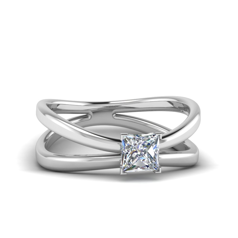 princess-cut-diamond-reversed-split-solitaire-engagement-ring-in-14K-white-gold-FD1008PRR-NL-WG.jpg