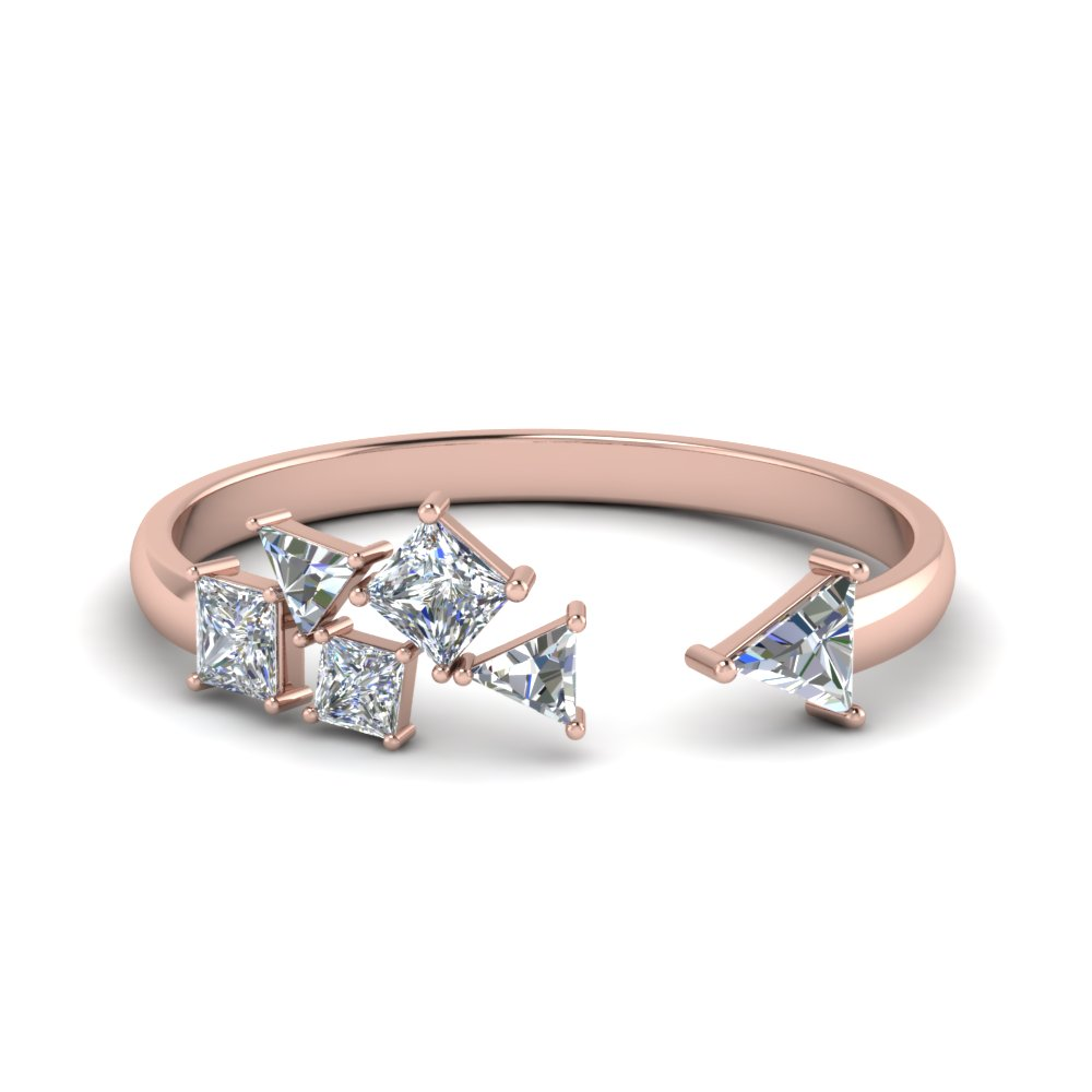 princess-cut-diamond-with-trillion-open-ring-in-14K-rose-gold-FD8482R-NL-RG.jpg