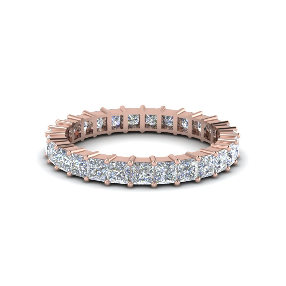 berrys jewellery from rose rings gold brilliant image amp ring eternity diamond s baguette berry bands band cut