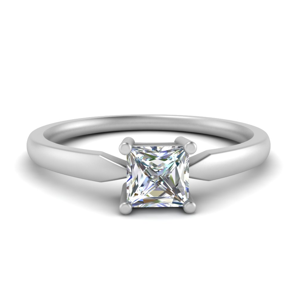 princess-cut-tapered-solitaire-diamond-engagement-ring-in-FD9220PRR-NL-WG