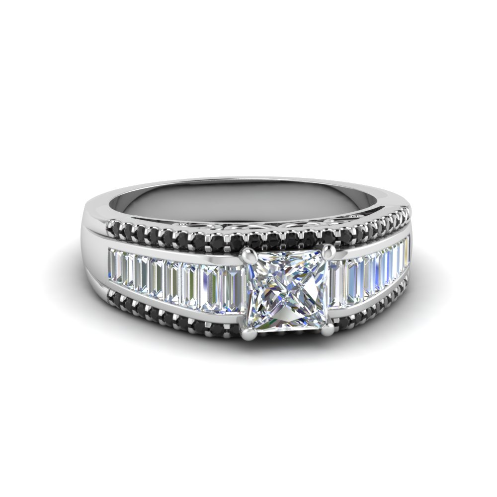 delicate ring band diamond sapphire custom featuring set rings celebration bezel accents pin designed bands wide