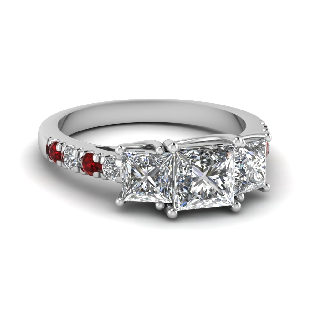 the or halo whether how ring some design diamond centre considerations rose like be is stones would accent and pear shaped stone a engagement appear you ruby rings additional to full durham