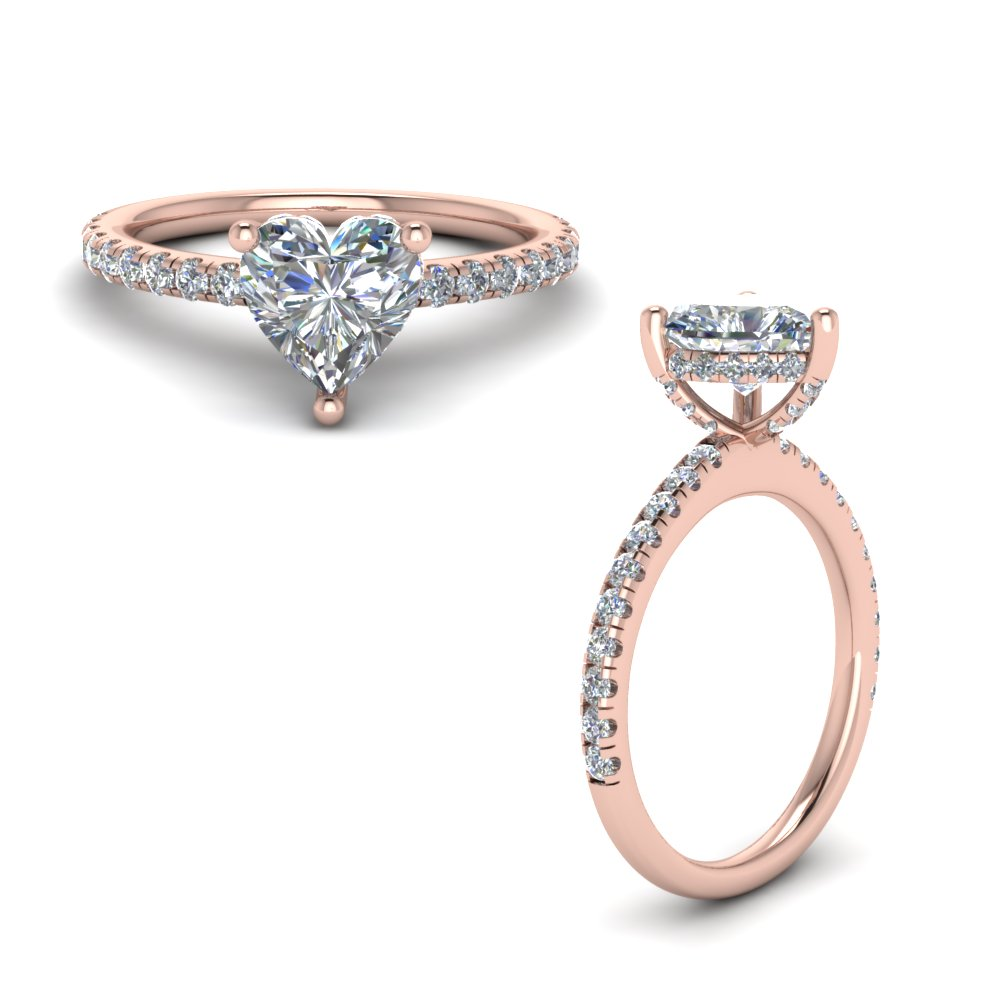 prong-heart-shaped-diamond-petite-engagement-ring-in-FD8523HTRANGLE1-NL-RG-GS