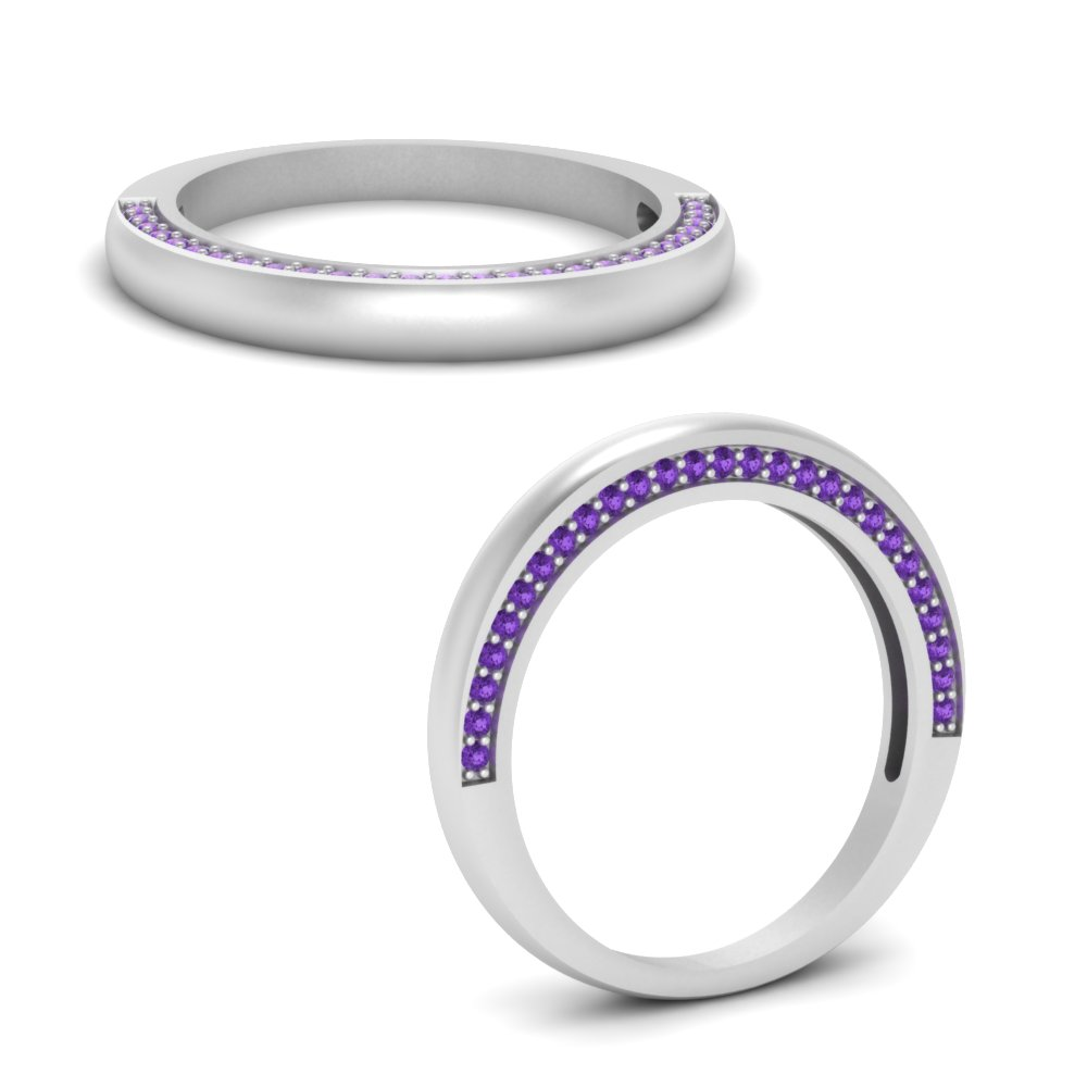 purple-topaz-classic-pave-wedding-band-in-FDENS3129BGVITOANGLE3-NL-WG.jpg