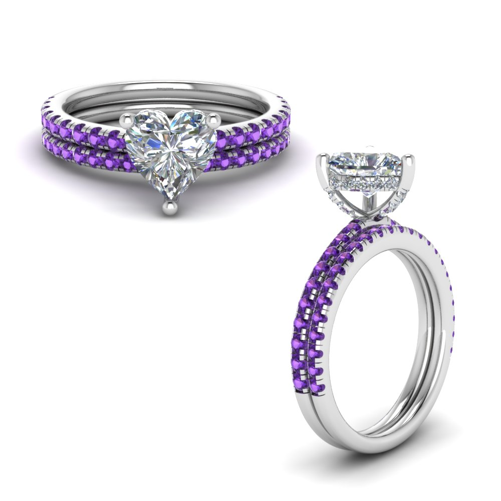 side featuring ct shape jewellery stones flawless heart a d ring and white with graff pear collections high diamond