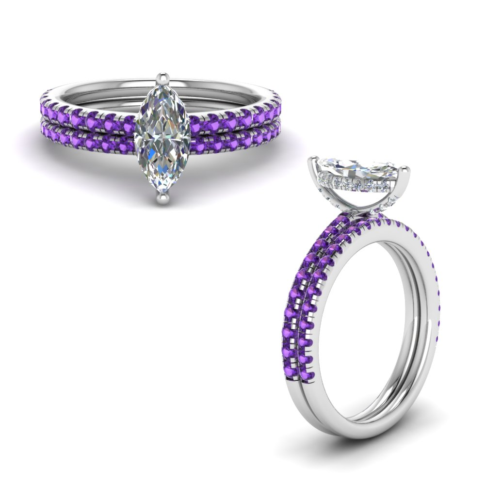 purple-topaz-prong-marquise-cut-diamond-petite-bridal-set-in-FD8523MQGVITOANGLE1-NL-WG-GS